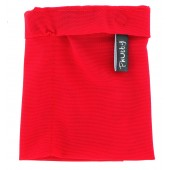 Phubby Phone Caddy (Red)