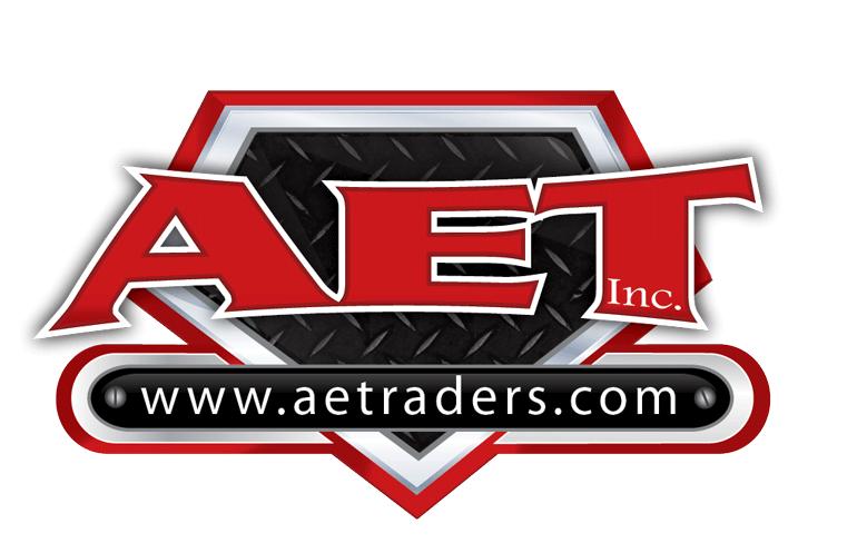 AET, Inc Online Store
